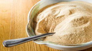 levure biere revivifiable proteine alimentaire