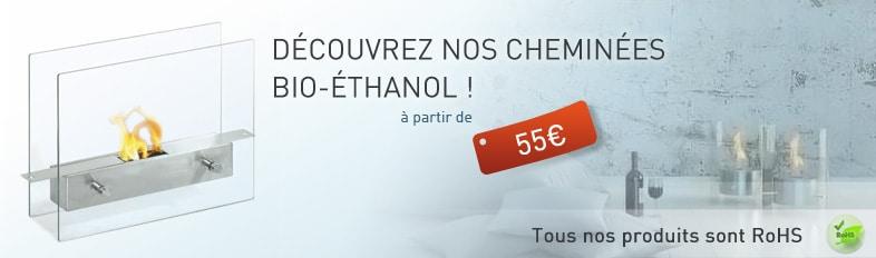 cheminee-bio-ethanol-06