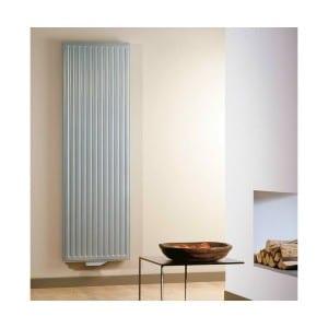 quel est le type de chauffage le plus int ressant et rentable. Black Bedroom Furniture Sets. Home Design Ideas