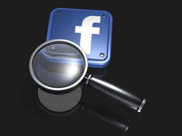 Facebook-zoom