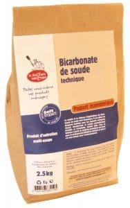 bicarbonate-de-soude-deboucher-lavabo