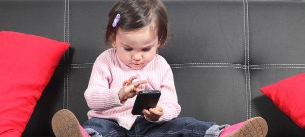 20131028111900_enfant-tablette
