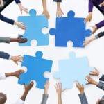 Optimiser les performances achats grâce à un travail sur l'organisation