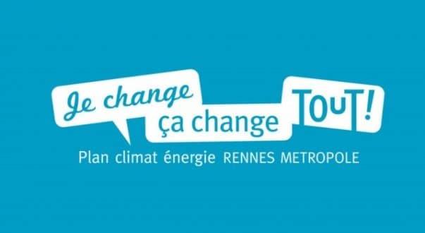 Nantes Plan Climat