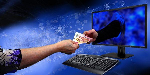 prêt d'argent rapide via internet