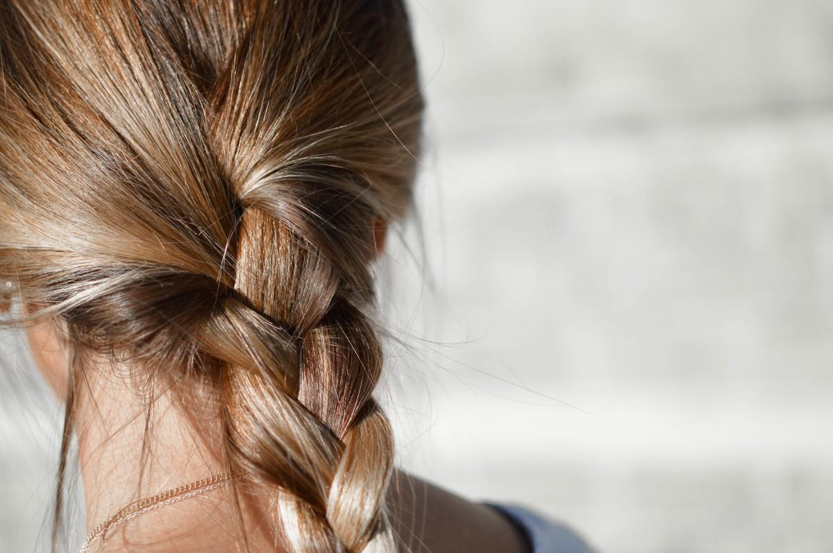 prendre soin cheveux