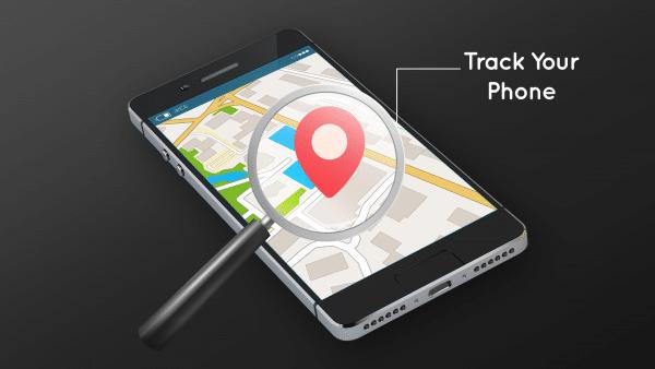 La géolocalisation dans les applications mobiles populaires
