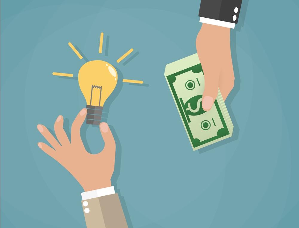 le mode de financement idoine