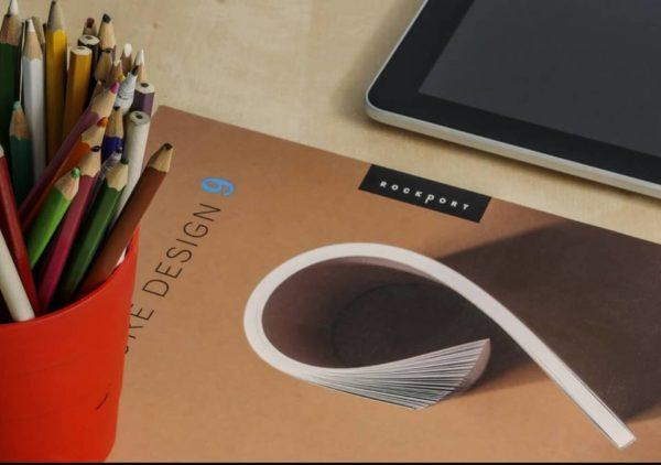 design simple