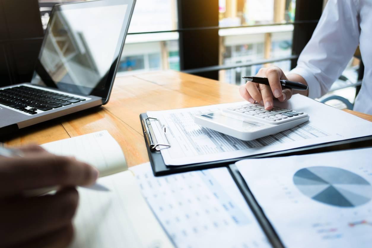 gestion impayés professionnel de santé tiers payant