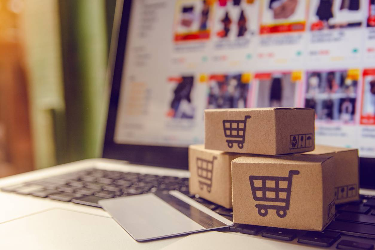 dropshipping formation internet