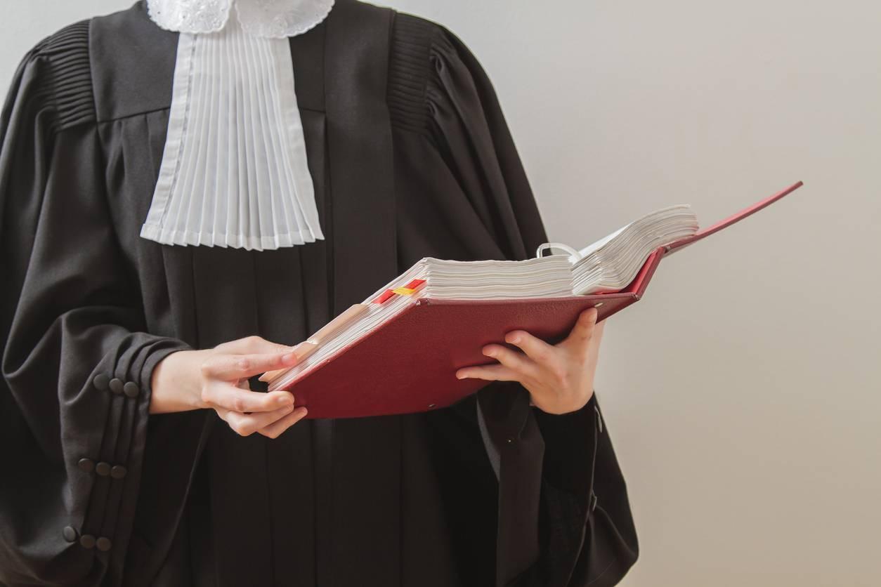 dans quel cas avoir recours à un avocat ?