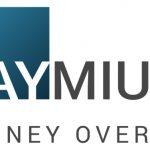 plateforme d'échange Paymium