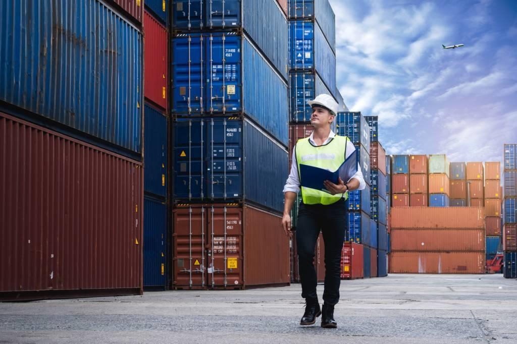 Avocat spécialisé en droit douanier