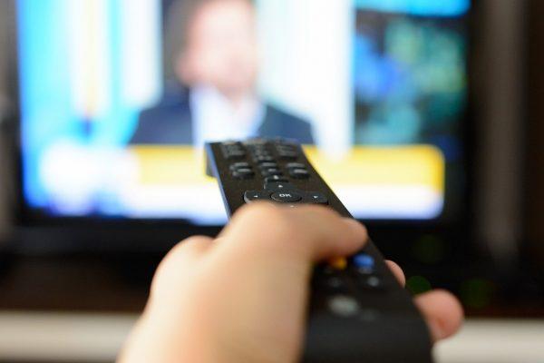 Programme TV