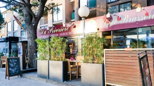 restaurant Calvi plats emporter
